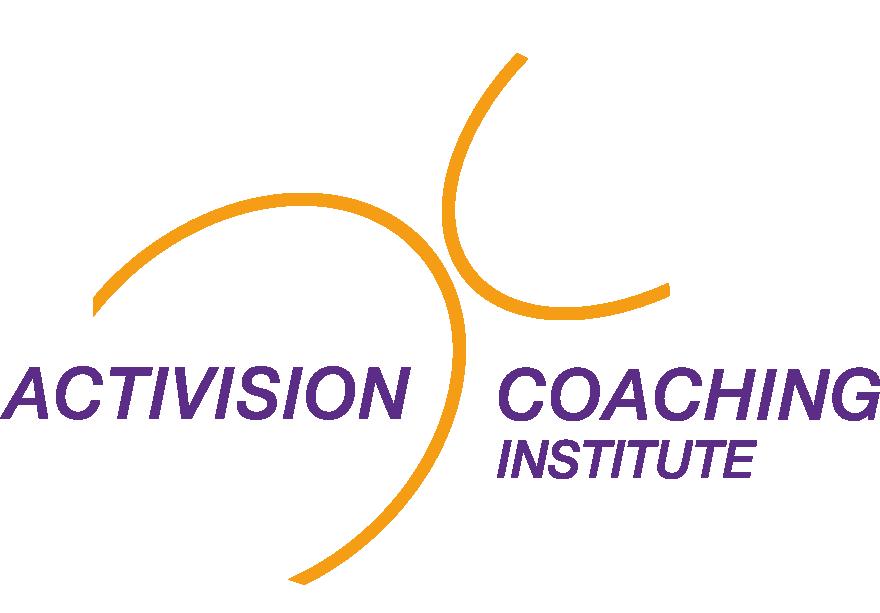 Activision Coaching